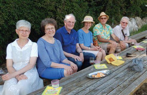 2018-Ausflug-Elsheim