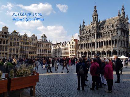 Brüssel.1