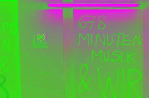 20210218_102134 green neu